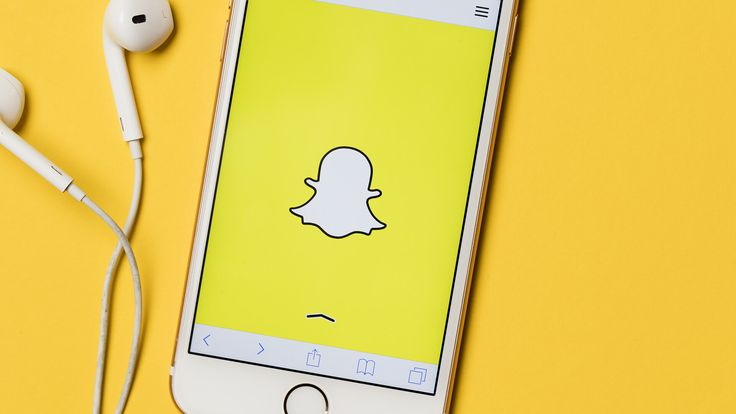 Snapchat rolls out conversion-tracking Snap Pixel for brands to tie site traffic to in-app ads