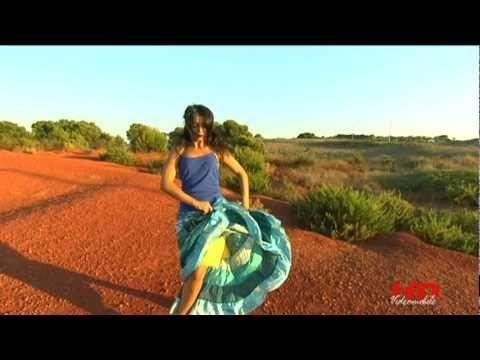 http://youtu.be/Y7-tbfs75Xw  #Taranta #Pizzica #Salento #Puglia #Italia