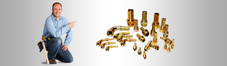 Turn to Bolts N Bits for all of your hardware needs. Based in Loganholme we can arrange Australia Wide Delivery.Hardware supplies brisbane,Industrial suppliers brisbane