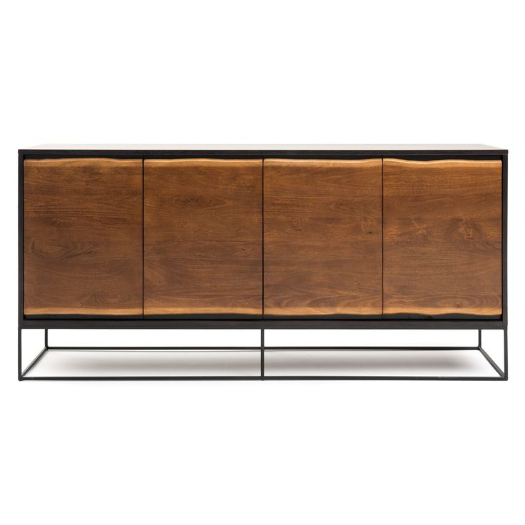 146 best living room furniture images on pinterest for Mobilia jura table
