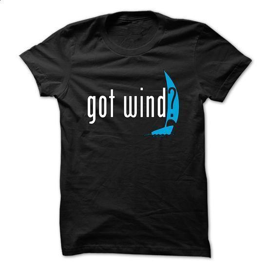 Sailing Boat Got Wind Funny Shirt - #hoodies for girls #personalized sweatshirts. CHECK PRICE => https://www.sunfrog.com/Sports/Sailing-Boat-Got-Wind-Funny-Shirt.html?60505