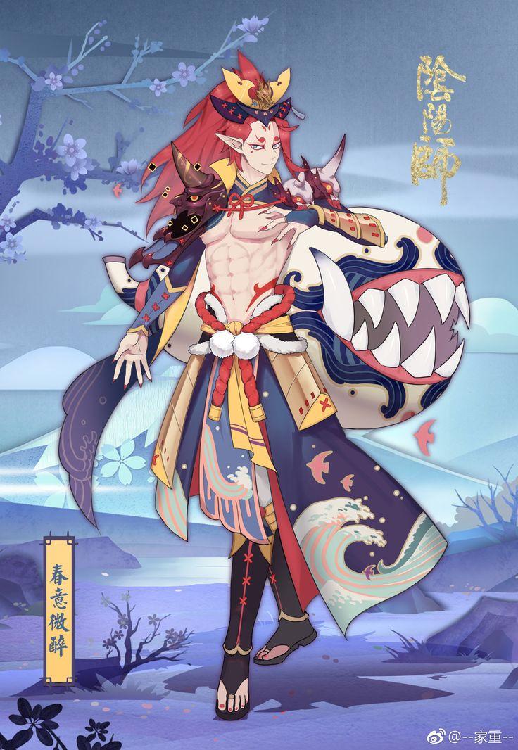 Ghim của Kawaii Assassin trên That's Sugoi Anime, Nghệ