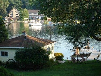 10 best Green Lake images on Pinterest