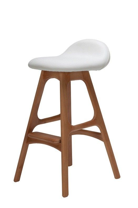 31 best ideas about kitchen accessories and appliances on for Most comfortable bar stools