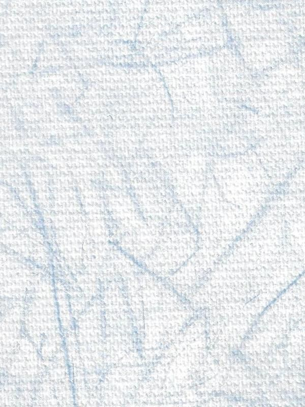 Shodo Blue - a former Fabric of the Week. A beautifully patterned fabric, reminiscent of paper lanterns, in a gorgeous blue hue and blackout - meaning it will provide outstanding shade from the sun. It is also wipe-clean, making it an essential fabric for kitchens and bathrooms. Fantastic value fabric at 75 pence per slat!