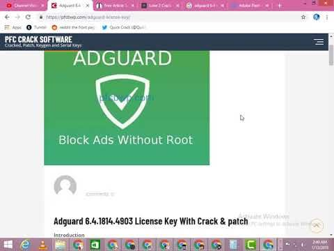 avira server security license key file crack