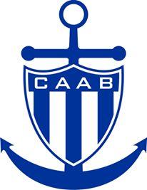 Club Atlético Almirante Brown (Lules, Provincia de Tucumán, Argentina)