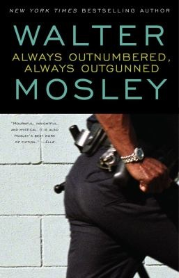 Mosley introduces an unlikely hero in Socrates Fortlow, a rough-hewn yet thoughtful ex-con who, like his Greek namesake, is prone to asking big moral questions. Having spent 27 years in an Indiana prison and now living in Watts (in Los Angeles), Socrates is trying to redeem a misspent life while avoiding his own worst tendencies. He risks his safety to help a young boy struggling with his own conscience and tries to show mercy to an old friend dying of cancer.