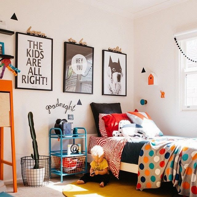 Find This Pin And More On Home Ideas Little Boy S Room