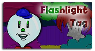 Fun4TheBrainEdison Flashlight, Games, Computer Center, Computers Center, Learning, Addition Subtraction, Fun4Th Brain, Fun4Thebrain Com, Boards