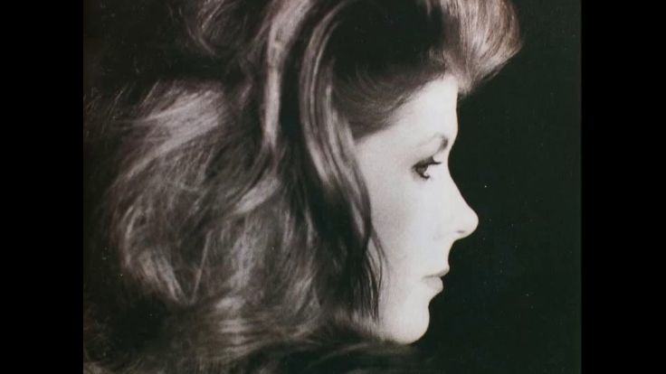 06 Fifteen Minutes - Kirsty MacColl - (Kite) HQ Audio