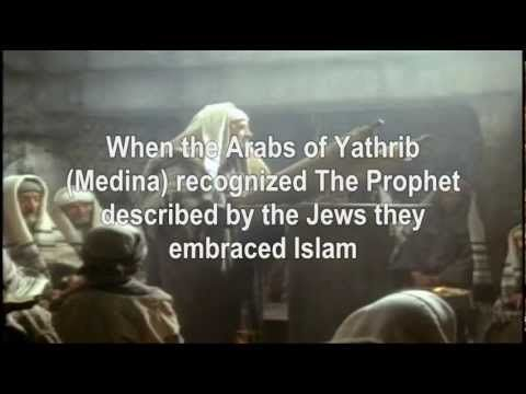 Muslim Robot Productions.flv - YouTube