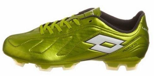 Chaussures de sport Loto