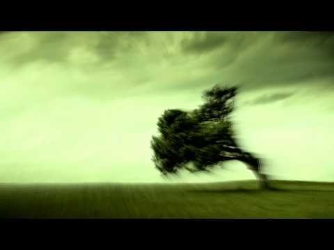 Rhythm & Sound - Why (Burial Mix) - YouTube