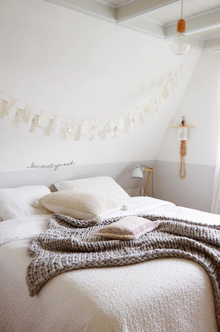 Dutch Christmas cottage | photos by Renee Frinking Follow Gravity Home: Blog - Instagram - Pinterest - Facebook - Shop