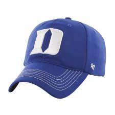 Duke® Game Time Closer Cap by '47®.