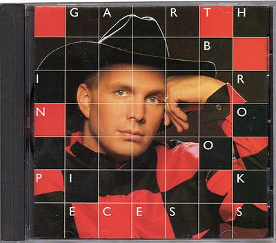 GARTH-BROOKS-In-Pieces-on-CD