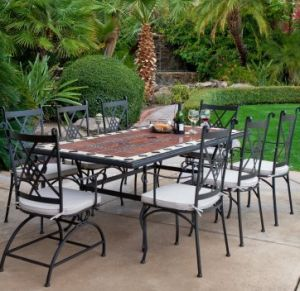 green wrought iron patio furniture. bathroom hardware brackets corbels drapery extenders hooks we choose only the finest materials and manufacturers for superb wrought iron metal green patio furniture