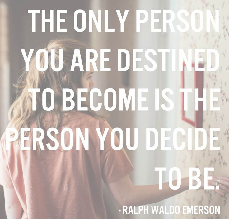 Famous Quotes Emerson: 25+ Best Emerson Quotes On Pinterest
