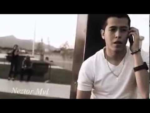 te tengo a ti - Neztor MVL, Romar LA KLAVE (video oficial) - YouTube