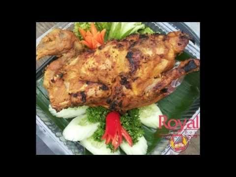 Ayam Inkung Pesanan Pak Faisal di Jatibaru , Bekasi | 081290432012