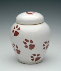 You may ask what are my options, what kind of pet urns for dogs are out there? There are many pet urns for dogs available it all depends on your preference on how you want to preserve the memory of your beloved dog. http://peturnsforsmalldogs.com/pet-urns-for-dogs-what-are-my-options