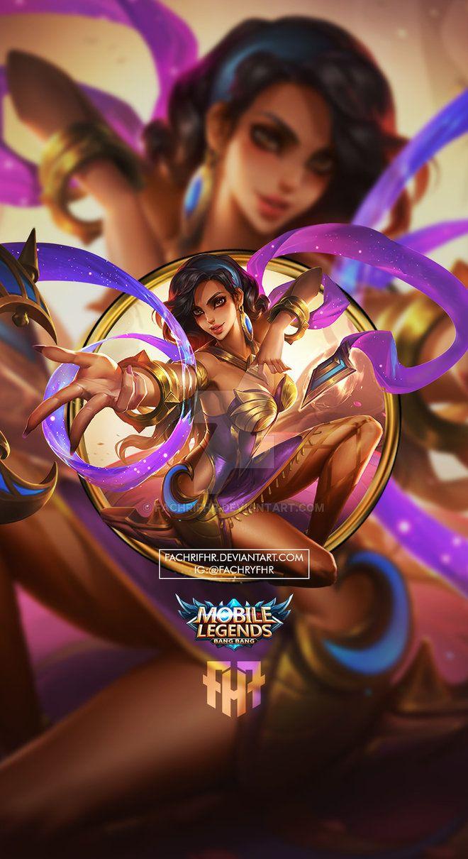 Unduh 9500 Wallpaper Hd Esmeralda HD Terbaru