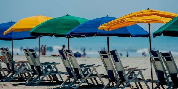 17 All Inclusive Resorts For Couples On A Budget Best Places In Florida Beachfront Cottage Gulf Coast Vacations