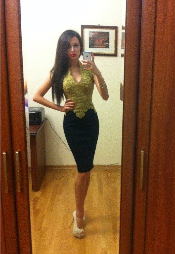 Rueben recommend You tube tranny wives