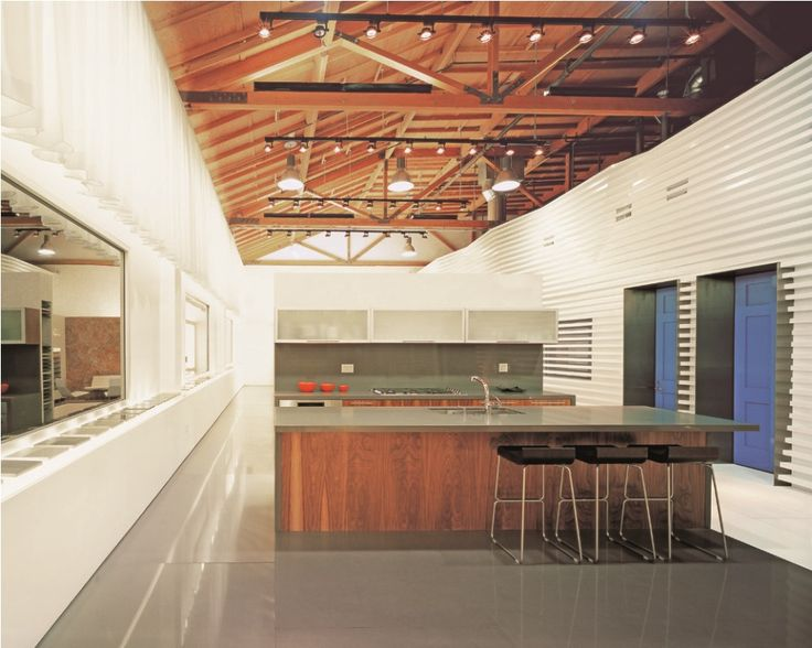 286 Best Kitchen Design And Layout Ideas Images On Pinterest