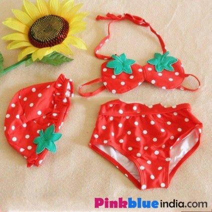 35 Best Swimwear Swimsuits Images On Pinterest Baby Girls Bathing Suits And Kids Bathing Suits