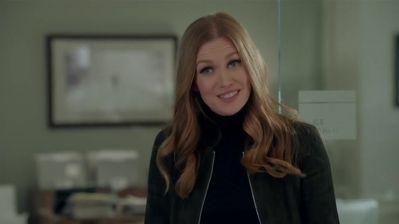 The Catch – Season Premiere Screencaps | Mireille Enos Fan