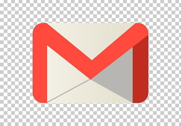 Gmail Email Logo G Suite Google Png Angle Brand Computer Icons Email Email Addres Graphic Design Business Card Icon Set Design Instagram Logo Transparent