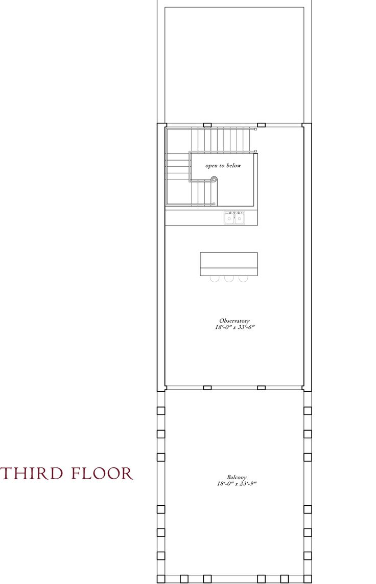101 best dream home floor plans images on pinterest dream homes this mediterranean design floor plan is 16235 sq ft and has 6 bedrooms and has bathrooms
