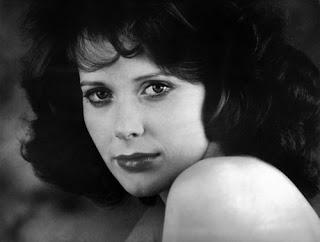 """Скандалы. Интриги. Расследования: Знаменитая """"Эммануэль"""" - Сильвия Кристель - умерла в 60 лет"""