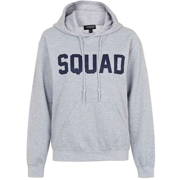 125 best Hoodies images on Pinterest