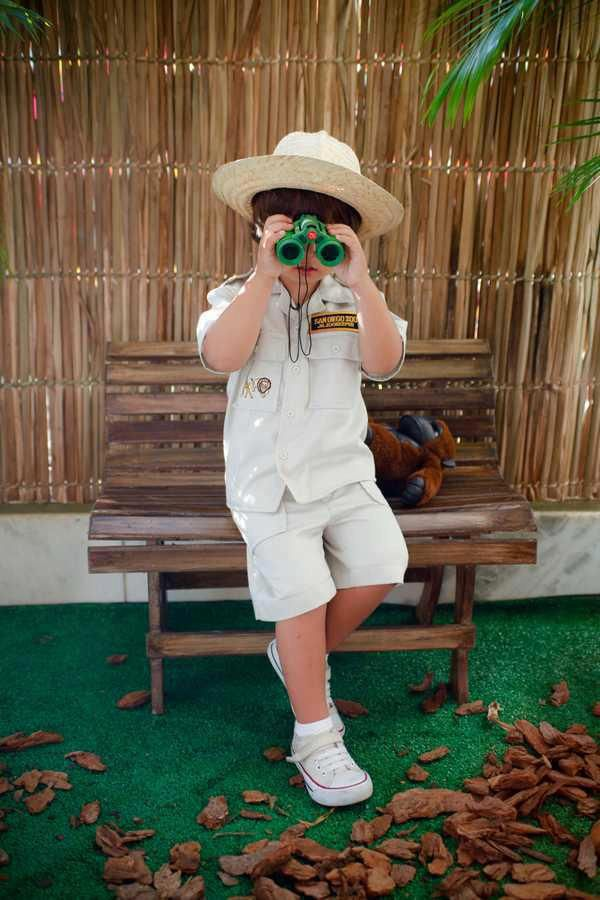 17 Best Images About Mickey Safari On Pinterest | Disney Birthday Party Ideas And Disney Clothes