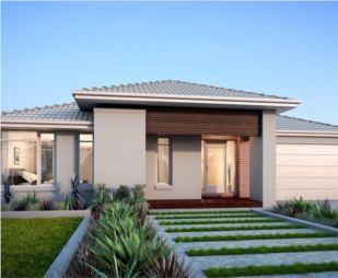 Brisbane Builders - Gold Coast & Queensland Builders
