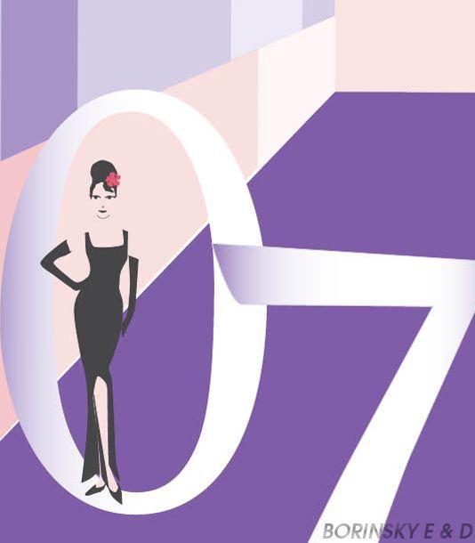 25+ parasta ideaa Pinterestissä Annual report sample - sample annual report