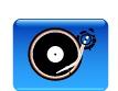 Ver Peliculas,online,gratis,series,música,videoclipsVideoclip Nuevo, About