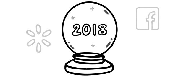 Happy New Year from all of us at Colibri Digital Marketing!   The world continues to be a better place.  Here are some predictions for 2018: https://www.l2inc.com/daily-insights/no-mercy-no-malice/predictions-for-2018  #MakeaDifference #WomeninBiz #TripleBottomLine #DigitalMarketing #ForwardThinking #PayItForward