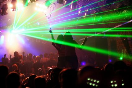 Is Las Vegas destroying dance music | #DanceMusic, #LasVegas