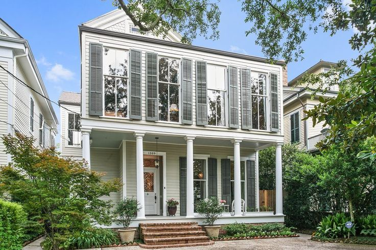 1309 State St, New Orleans, LA 70118 | Zillow