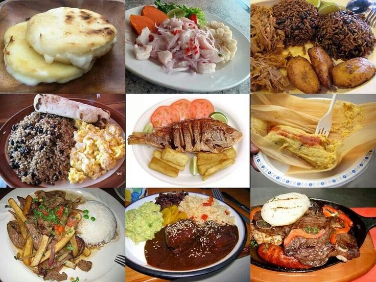 45 best puertorican grinds images on pinterest recipes for Authentic puerto rican cuisine
