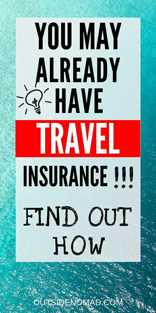 Is World Nomads Travel Insurance Really The Best Travel