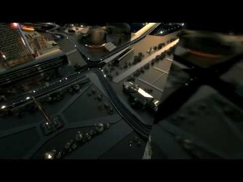 "Rally's - ""Fuel Gauge"" - YouTube"