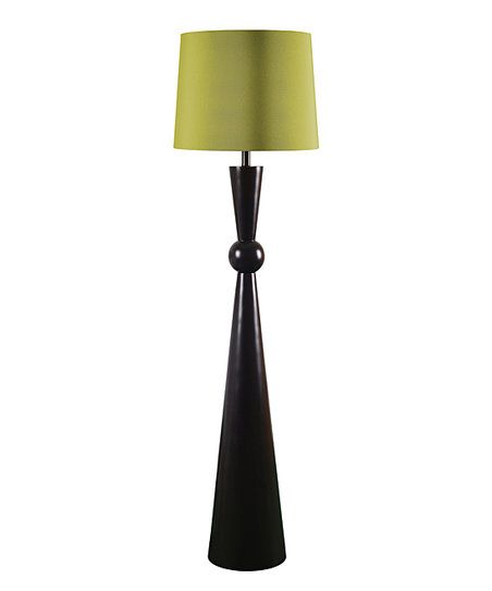 Kenroy Valetta Outdoor Floor Lamp | zulily