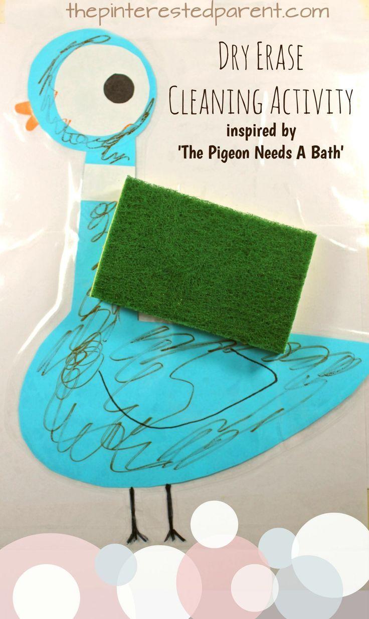 956 best Children\'s books images on Pinterest | Book activities, Mo ...
