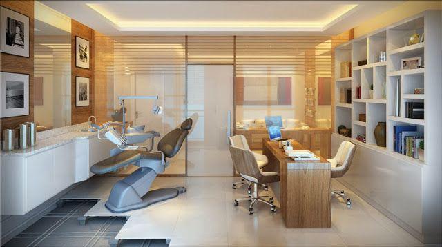decoração de consultórios e escritórios modernos o post de hoje é