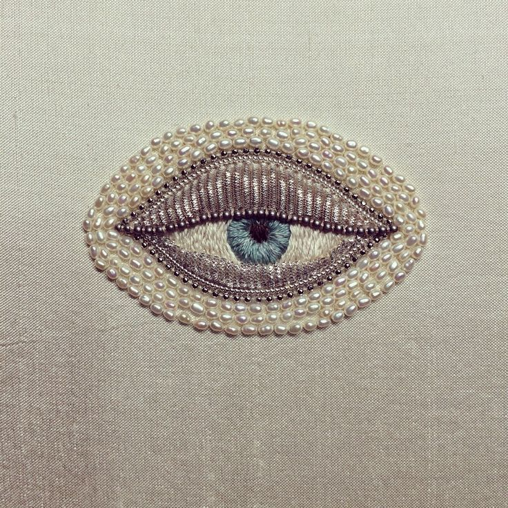 azumi sakata //http://www.blingjewelry.com/bling-jewelry-sterling-silver-colorless-and-sapphire-cz-evil-eye.html
